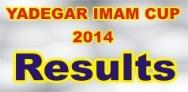 yadegar2014